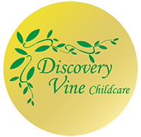Discovery Vine Childcare